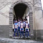 Team a Palazzago